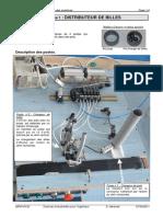 TD 02 - Organisation structurelle des systèmes.pdf