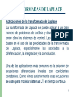Aplicaciones de Laplace.pdf