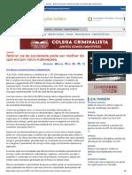 Bruno Caraciolo_ Retirar-se pode ser melhor que excluir sócio.pdf