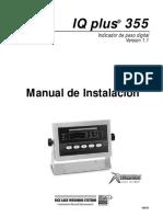 1 - Tendencias en La Tecnologia de Electrorefinacion de Cobre - Carlos Cuadra Jane Standen