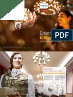 ODLI20150520_001-UPD-en_AA-final-brochure-ledcandles-and-ledlusters-diamondspark-dimtone.pdf