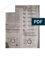 Manual de Diagnostico Whirlpool