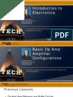 2-3Basic Configurations.pdf