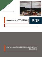 Perforacion Petrolera II