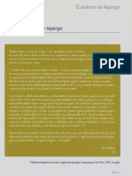 asperger (1).pdf
