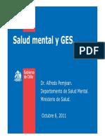 Alfredo Pemjean Salud mental y GES 6 Octubre, 2011.pdf