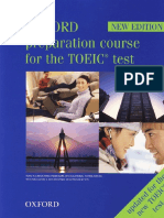 Oxford_Preparation_Course_for_the_TOEIC.pdf