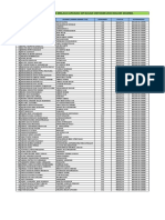 PELAYANAN-OLINE-BELUM-DI-sip.pdf
