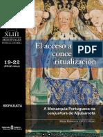 Dialnet-AMonarquiaPortuguesaNaConjunturaDeAljubarrota-6324780.pdf