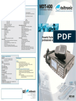 Teltronic_MDT400.pdf