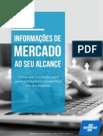 sebrae informações de mercado.pdf