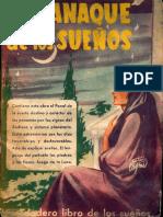 Almanaque de Los Sueños (1958)