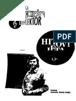 Hitovi leta 84.pdf