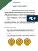0. Revision Medidas y Errores_2016