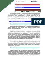 Curso 41-45.pdf