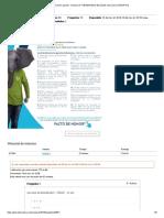 Examen parcial - CALCULO I-[GRUPO1].pdf