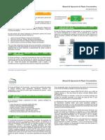 1.Descripción General Filtrado y Acopio de Concentrado.pdf