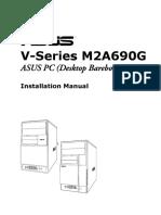 e3061_v-series-m2a690_u.pdf