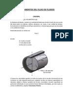 FUNDAMENTOS DEL FLUJO DE FLUIDOS.docx