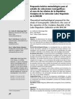 Dialnet-PropuestaTeoricometodologicaParaElEstudioDeColecci-6129437
