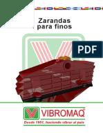 Zarandasparaclasificaciondesolidos .pdf