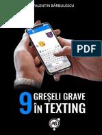 9_greseli_fatale_in_texting.pdf