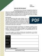set test.pdf