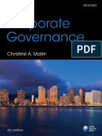 Mallin - corporate-governance.pdf