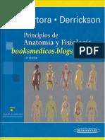 Principios.de.Anatomia.y.fisiologia.tortora (1)