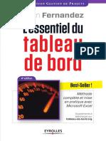F001063.pdf