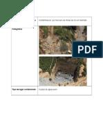 Tarea 3 - Estrategias de Biorremediación Para Problemáticas Ambientales.pdf