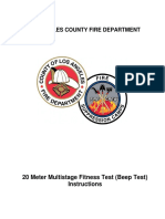 FSA-Beep-test-Information-for-potential-candidates-9-30-2015.pdf