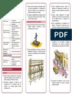 3-2013-02-19-3- ME.TRI.060 Andamios.pdf