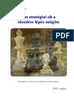Lestar Miklos Hat Strategiai Ok a Tozsdere Lepes Mogott