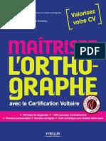 270651691-Maitrisez-l-39-orthographe-avec-la-Certification-Voltaire-pdf.pdf