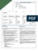 Lima28_PC_Water Intake_PC 14 October 2014