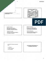 Higiene y Seguridad Industrial - 1.pdf