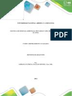 Material de apoyo unidad 2- Métodos de selección.pdf