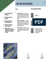 9_406-es-ed01-2002