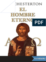Chesterton - El hombre eterno.pdf