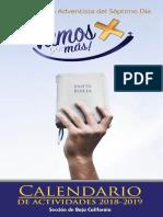 Calendario_final_sin_directorio(1).pdf
