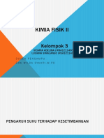 PPT KIMFIS II KEL 3.pptx