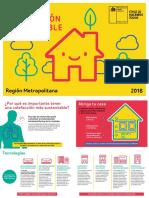 01-calefaccion-sustentable-region-metropolitana.pdf