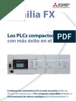 fx_espanol.pdf
