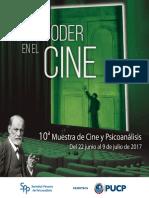 10ma_muestra_de_cine_final_web (1).pdf