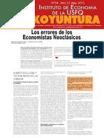140965750-Los-Errores-de-Los-Economistas-Neoclasicos-Koyuntura-Abril-2013.pdf