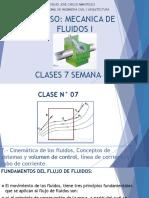 Presentación7[1] (2)