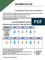 20_406-es-ed01-2002