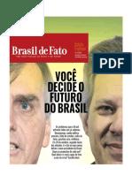 Brasil de Fato  ed.7/2018