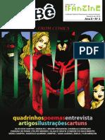Peibe3.pdf